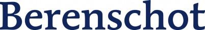 Berenschot-logo-fc-300dpi-1-