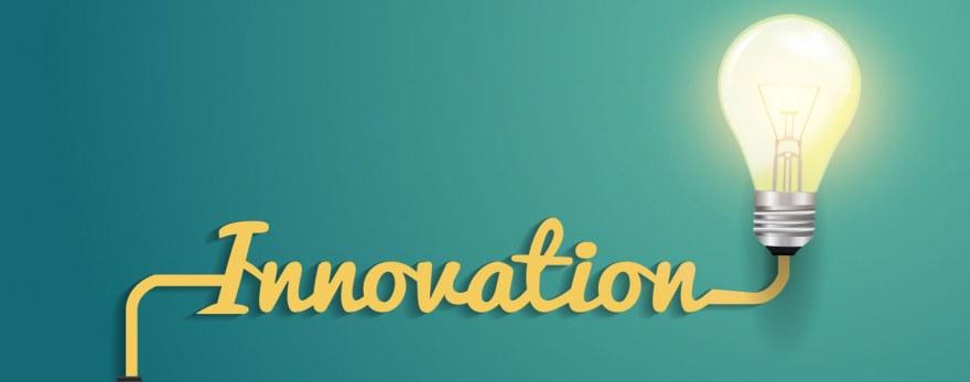 innovatie in de zorg