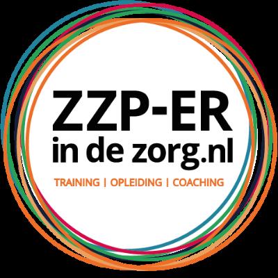 zzp-erindezorg.nl