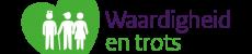 VIL-15021-Logo-WT
