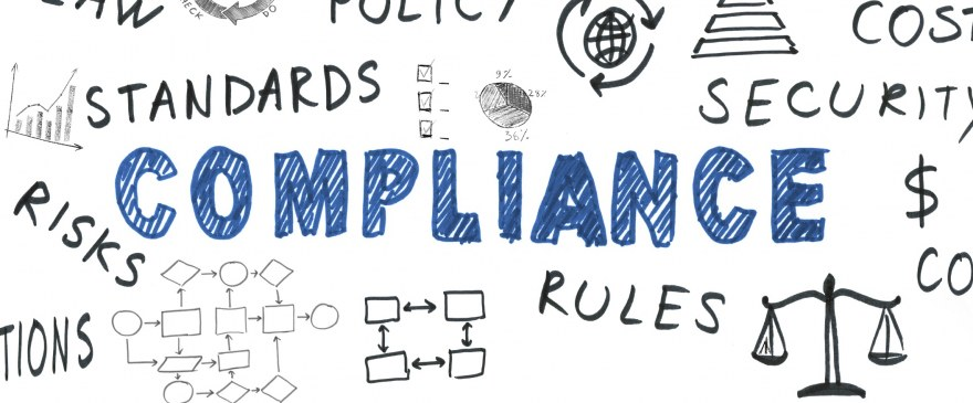 regulatory-compliance-proofpoint-783×325