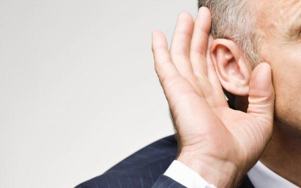 o-listen-facebook
