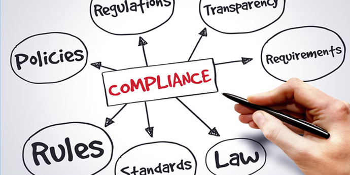 compliance_featured