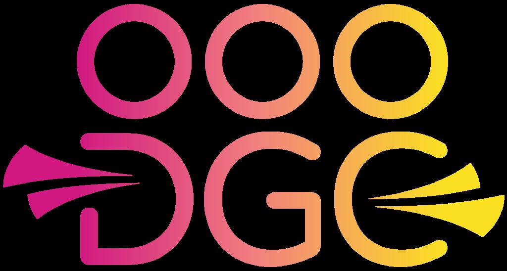 degedragscoach blog
