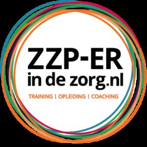 zzp-erindezorg.nl blog